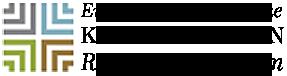 Kirchgemeinde Radeburg Logo